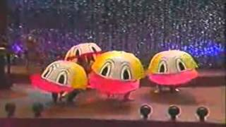 Barney - Six Little Ducks