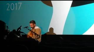 Filmfest München 2017 | Shahin Najafi