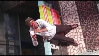 Bangla nakar Basir sur