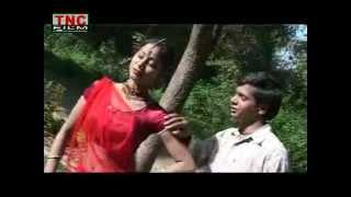 Hit Bhojpuri Song - Shahar Agra Ke Ghagra