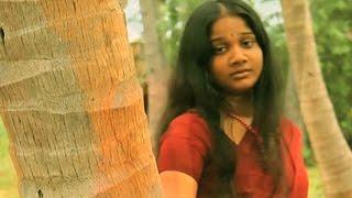 Tamil Movie Songs Neethaan neethaan naenju kkullae .....