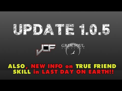 Xxx Mp4 Grim Soul Dark Fantasy Survival Update 1 0 5 Vid 122 3gp Sex