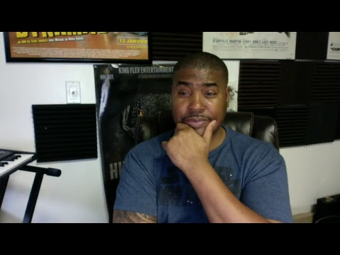 Xxx Mp4 Tariq Nasheed Asks Is Mo Nique Right Or Wrong 3gp Sex