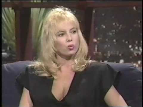 Xxx Mp4 Traci Lords On The Late Show 1988 Part 1 3gp Sex