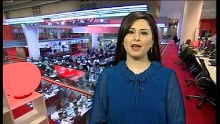 خبرنگاران؛ برنامه ۲۴ شهریور - ۱۳۹۷
