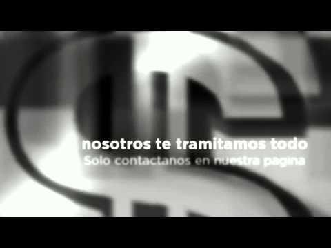 Prestamos Infonavit en Efectivo en Puebla Mejora tu Casa