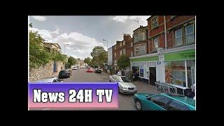 Oxford burglars steal £2,000 of christmas presents | News 24H TV