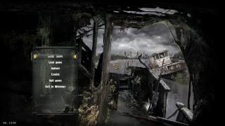 STALKER Call of Pripyat (Read description)