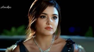 Mere Rashke Qamar  Baadshaho  Junaid Asghar  Turkish Drama Mix Video  Hayat amp Murat