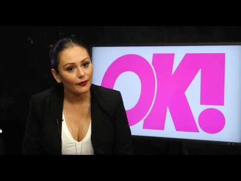 Xxx Mp4 JWoww On Moms With Attitude Pregnancy And Her Son 3gp Sex
