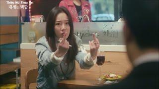 [Vietsub] Lily Fever - Ep 4 | Girls Love drama 2015