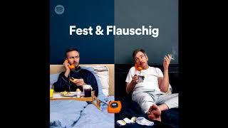 Männer und Frauen - Gunter Gabriel Fest und Flauschig Remix
