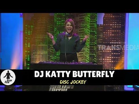 Xxx Mp4 DJ BUTTERFLY HITAM PUTIH 20 03 18 1 4 3gp Sex