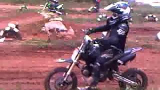 boy motor grasstrack cikunir bekasi