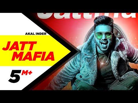 Xxx Mp4 Jatt Mafia Full Video Akal Inder Latest Punjabi Song 2018 Speed Records 3gp Sex