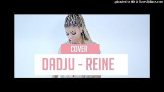 Cween - Roi (Dadju - Reine, version féminine) (DJ michbuze Kizomba Remix 2017)