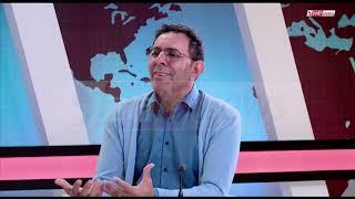 حليم زدام : إستحداث جائزة بإسم محمد بن قطاف و مقهى أدبي يصنع الحدث في برج بوعريريج