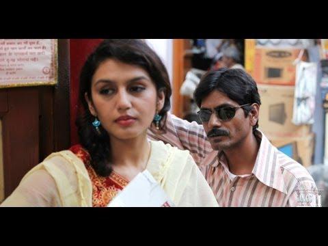 Xxx Mp4 Kaala Rey Full Video Song Gangs Of Wasseypur 2 Nawazuddin Siddiqui Huma Qureshi 3gp Sex