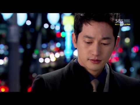 BAEK AH YEON   DADDY LONG LEGS  OST CHEONGDAMDONG ALICE