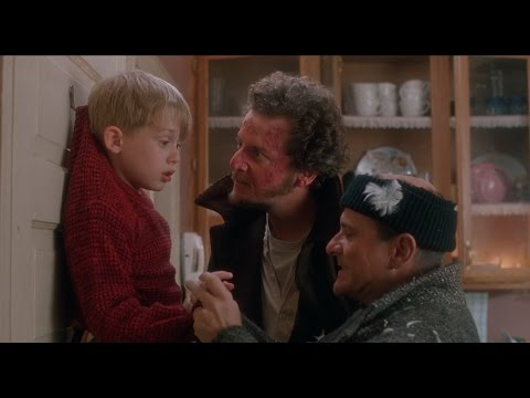 Xxx Mp4 The Onion Looks Back At Home Alone 3gp Sex