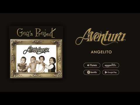 Aventura Angelito