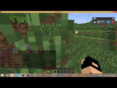 Программы Для Minecraft | Программы для взлома