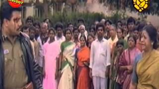 Agni IPS Kannada Full Movie | Saikumar Kannnad Movies Full | Kannada Action Film