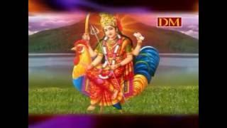 Bahuchar Maa Ni Varta | Prabhat Solanki dayaro | Dj Dakla Ni Ramazat | Madi Taro Mandavo Ropano