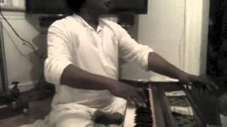 kodom tolay deka dio bondu..singer Kazol dewan