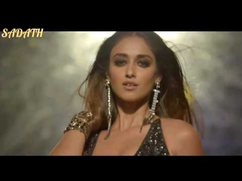 Mubarakan Title Song (Full Video) | Anil Kapoor | Arjun Kapoor | Ileana D'Cruz | Athiya Shetty