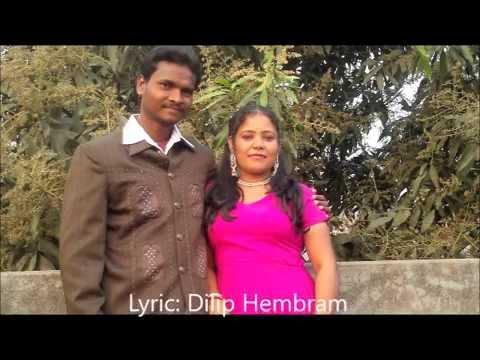 Xxx Mp4 Am Khatirte Injko Egerinj Kan Dilip Amp Durga Super Hit Traditional Song 3gp Sex
