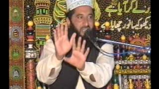 syed faizal hassan shah(ghos ul azam)part 2