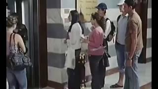 فيلم   مصري ممنوع من العرض  18