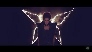 Kelly Kaltsi - Toxic Butterfly