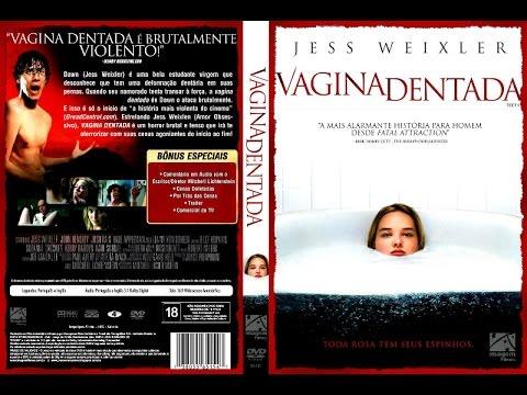 Xxx Mp4 Pelicula Vagina Dentada 3gp Sex
