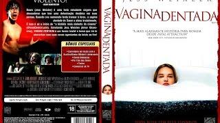 Pelicula: Vagina Dentada