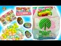 Download Lagu Dollar Tree Store Haul - Chocolate, Eggs, Easter Painting Crafts, Shopkins, Trolls Gummy