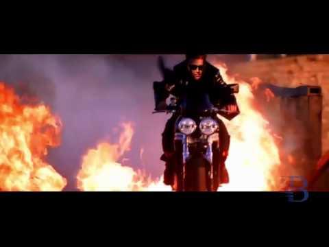 Xxx Mp4 Dhoom 4 Full Trailer Salman Khan 3gp Sex