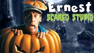 ERNEST SCARED STUPID (1991) | FoundFlix Presents
