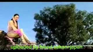 nepali folk song samjhi samjhi runu parne chha by rajendra kadel & devi gharti