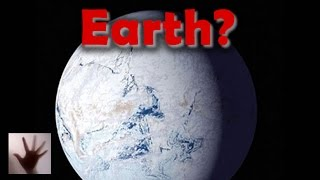 7 Things About EARTH Science CAN