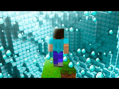 Xxx Mp4 FINDING ALL THE DIAMONDS IN THE WORLD Minecraft 4 3gp Sex