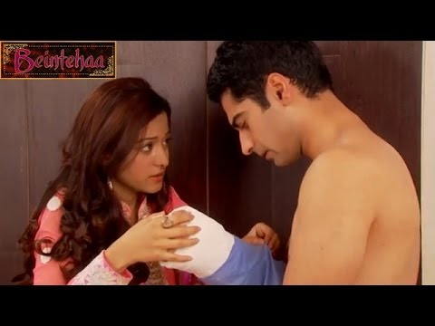 Xxx Mp4 Beintehaa Aaliya S SPECIAL CARE For Zain FULL EPISODE 20th March 2014 3gp Sex