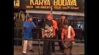 Supali Dadi kyai FULL by Jlegger Sty'cRy