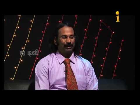 I Antharangam Sexology Tips By Shakeela And Doctor || Episode 07 || Interactive TV