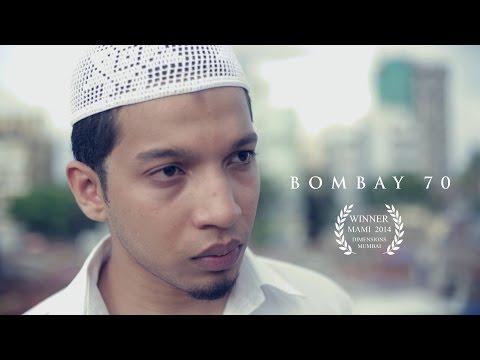 Xxx Mp4 Bombay 70 MAMI 39 14 Best Short Film 3gp Sex