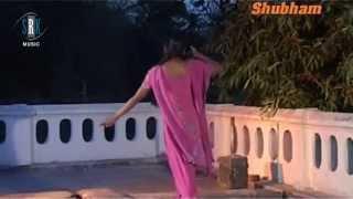 Shadi Kare Se Tu Pehle | Superhot Bhojpuri Song | Manti Morya