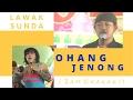 Download Lagu 1 Jam Ngakak Bareng Pohang Jenong Ayi   Lawak Sunda   Funny Video