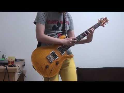 Xxx Mp4 【Guitar】 Van Halen Hot For Teacher 3gp Sex