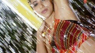 Dahi Baara Khiya Da Jawani Ke (Bhojpuri Hot Video) Feat. Monalisa & Pawan Singh